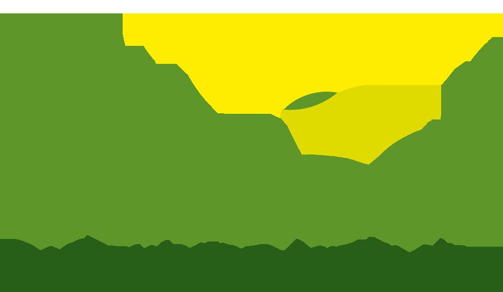 Outdoor Gartenmobel Mit Flair Hochwertige Mobel Zum